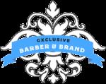 GXCLUSIVE Barber & Brand