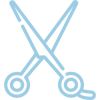 002-scissors